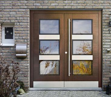 winterzeit energiesparzeit rubner t ren ag. Black Bedroom Furniture Sets. Home Design Ideas