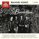 Neues Album: BAMBI KINO