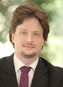 Rechtsanwalt Jäger (www.roessner.de)