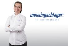 Messingschlager reinforces IT and Product Information Management