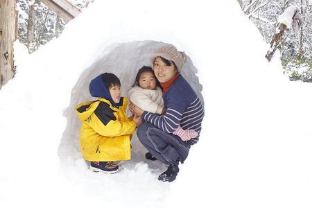 """Ai Ootsuka und die """"Mütter von Fukushima"""""""