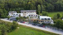 Thula Wellnesshotel Bayerischer Wald, Hotel in Bayern für Wellness und Urlaub.