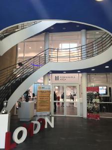 Education Day im Haus der Bayerischen Wirtschaft
