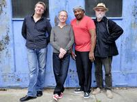 Neuer Termin: The Clem Clempson Band, ft. Pete Brown  live am  19.09.14  im Roxy Concerts