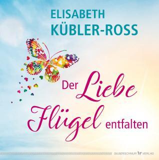Cover Der Liebe Flügel entfalten