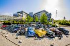 Opel Flagship Turns 80: Happy Birthday Kapitän!