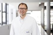 Prof. Dr. Karl Ludwig
