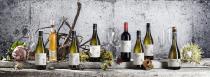 Wine range.jpg