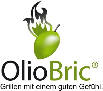 Logo OlioBric