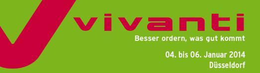 vivanti Header 2014