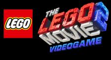 Warner Bros. Interactive Entertainment, TT Games und die LEGO Group kündigen an: The LEGO® Movie 2 Videogame