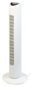 NX 4538 01 Sichler Haushaltsgeraete Turmventilator mit WLAN