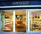 AEROSOLES - Laden in Bonn
