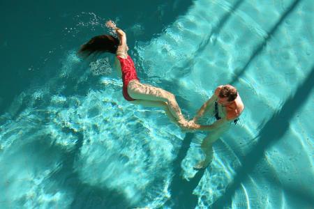 ToskanaTherme AquaWellness