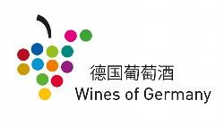 Logo WoG China