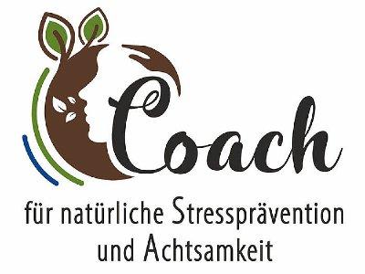 Coach für natürliche Stressprävention & Achtsamkeit (IHK)