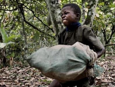 Bundesweite Straßenaktionen zum Welttag gegen Kinderarbeit