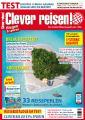Clever Reisen! 1/18 - Ab dem 09.01.2018 erhältlich!