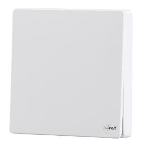 revolt Kinetischer Funk-Schalter KFS-200.s für Empfänger KFS-200.rc, 15 m
