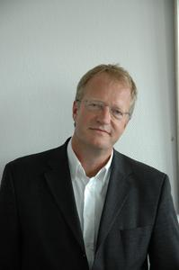 Herzog Thomas Chefarzt-CB