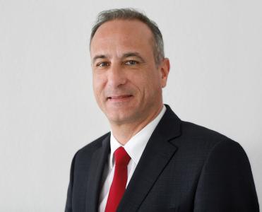 Dr. Eckard Kern