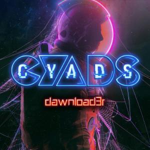 Cyads