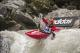 Mariann Saether (NOR) - Extreme Kayak World Champion 2015