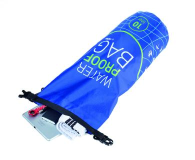 wpb10_waterproof bag_troika(4)
