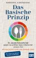 Das Basische Prinzip Cover
