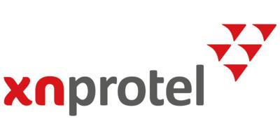 Xn Hotel Systems and protel hotelsoftware announce a new strategic partnership with protel becoming a shareholder in Xn