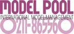 Model Pool begleitet Fachmesse CPD SIGNATURES 1