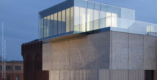 Heinze ArchitektenAWARD 2017: Insgesamt über 450 Einreichungen
