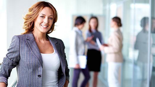 7 Gewohnheiten erfolgreicher Recruiter