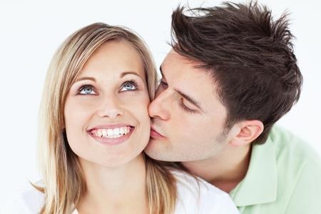 Dating jemand, der keine Herpes hat Grenzen in der Dating john townsend