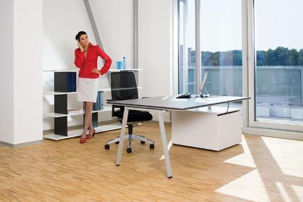 Neue Möbel braucht das Land - MÖBELWERK SVOBODA GmbH & Co KG ...