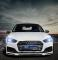 Tuning programme for the new Audi A5 B9