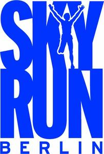 Sky Run Logo