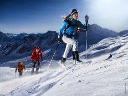 Allgäu: Wettkämpfe auf den Pisten und Ostern im Schnee