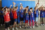 speed4-Schulmeisterschaft