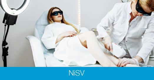 NiSV - was bedeutet der Fachkundenachweis für die Kosmetikbranche?