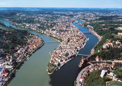 Foto: obx-news/Tourismusverband Ostbayern