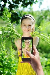 """""""Wo kommt mein Essen her?"""" – Fotowettbewerb im Rahmen der 5. Bayerischen Ernährungstage"""