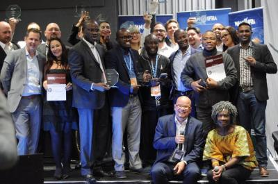 African Digital Media Awards 2018 - Call for entries
