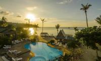 Singlereise nach Thailand - Inselhüpfen und Bangkok