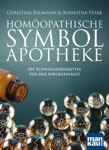 Cover Symbolapotheke