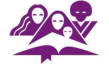 Logo der Abteilung Frauen der Freikirche der STA © women.adventist.org