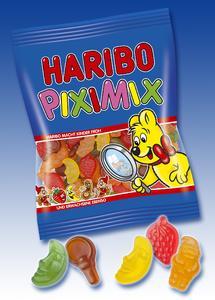 Piximix 200 g