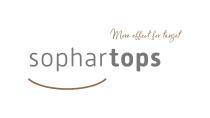 Logo SopharTops
