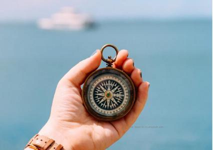 Eine genaue Planung des finanziellen Bedarfs im Ruhestand ist Basis für den Aufbau einer erfolgreichen Altersversorgung.