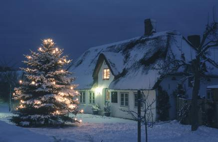 wintertr ume weihnachten und silvester an der nordsee